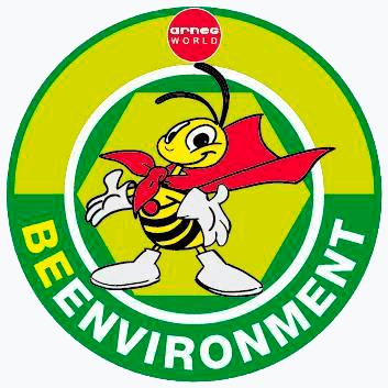 Miljømærke